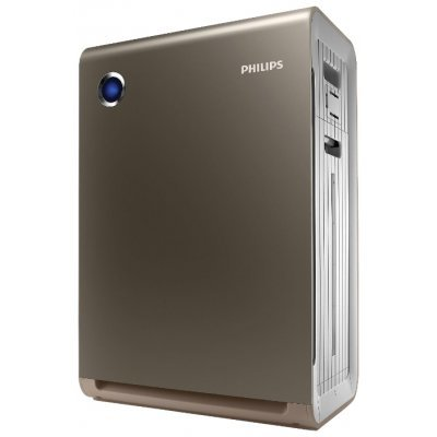 ����������� � ���������� ������� Philips AC 4086 (AC4086/01)