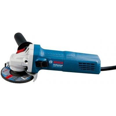 ������������ ������ Bosch GWS 750-125 (06013940R1)