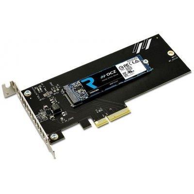 Накопитель SSD OCZ RVD400-M22280-256G-A (RVD400-M22280-256G-A)