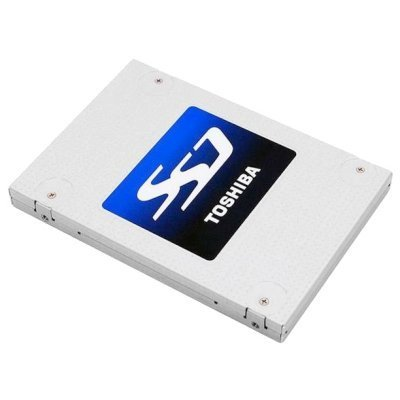 Накопитель SSD Toshiba THNSNJ1T02CSY4PDGB 1Tb (THNSNJ1T02CSY4PDGB)Накопители SSD Toshiba<br>SSD жесткий диск SATA2.5 1TB MLC THNSNJ1T02CSY4PDGB TOSHIBA<br>