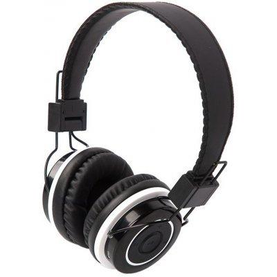 Bluetooth-гарнитура Dialog HS-19BT (HS-19BT black)Bluetooth-гарнитуры Dialog<br>Гарнитура Dialog Blues HS-19BT black (c рег. громкости)<br>