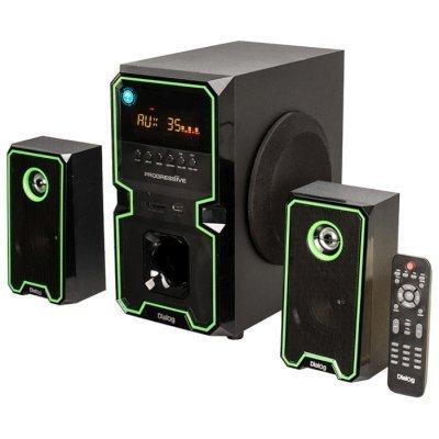 Компьютерная акустика Dialog AP-222B (AP-222B) стоимость