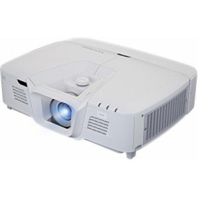 Проектор ViewSonic Pro8530HDL (VS16371)  rlc 094 rlc094 for viewsonic pjd6250l pjd6252l pjd6550w pjd6550wls pjd7730hdl pjd7825hd pjd7835hd projector bulb lamp