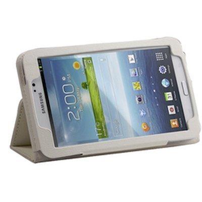 """����� ��� �������� IT Baggage ��� Galaxy Tab A 7"""" SM-T285/SM-T280 ����� ITSSGTA70-0 (ITSSGTA70-0)"""
