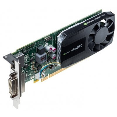 Профессиональный видеоускоритель PNY Technologies Quadro K620 PCI-E 2.0 2048Mb 128 bit DVI (VCQK620BLK-1) women real natrual genuine leather high heel boots half short feminina botas winter boot footwear shoes r7249 size 34 39