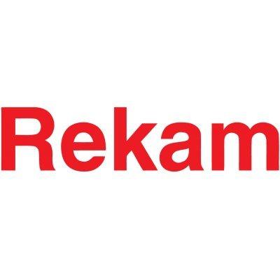 Фильтр для объектива Rekam MC 55mm (53527)Фильтры для объектива Rekam<br>UV-Фильтр Rekam MC 55mm<br>