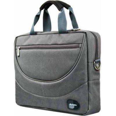все цены на  Сумка для ноутбука Sumdex PON-318 серый (PON-318GY)  онлайн