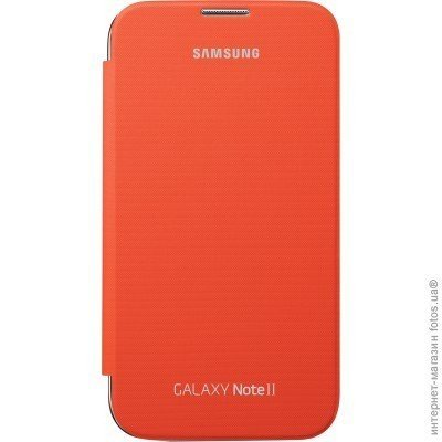 ����� ��� ��������� Samsung ��� Note2/N7100 ��������� (EFC-1J9FOEGSTD) (EFC-1J9FOEGSTD)