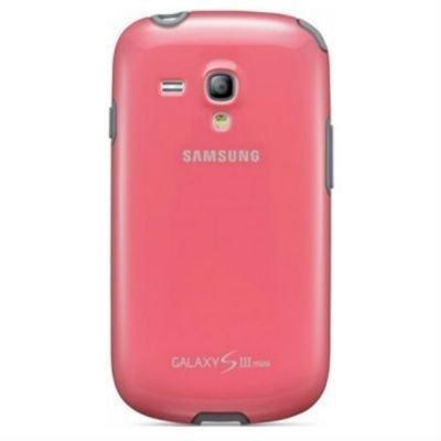 ����� ��� ��������� Samsung ��� S3 mini/I8190 ������� (EFC-1M7BPEGSTD) (EFC-1M7BPEGSTD)