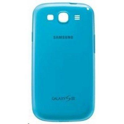 ����� ��� ��������� Samsung ��� S3 mini/I8190 ������� (EFC-1M7BLEGSTD) (EFC-1M7BLEGSTD)