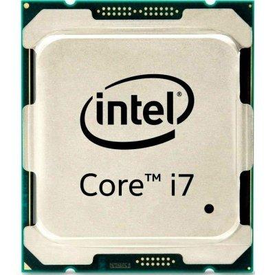 Процессор Intel Core i7-6900K Broadwell E (3200MHz, LGA2011-3, L3 20480Kb) OEM (CM8067102056010SR2PB)Процессоры Intel<br>Socket 2011-3, 8-ядерный, 3200 МГц, Turbo: 3700 МГц, Broadwell-E, Кэш L2 - 2048 Кб, Кэш L3 - 20480 Кб, 14 нм, 140 Вт<br>
