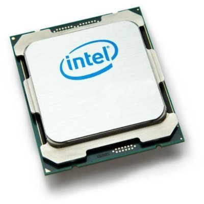 все цены на Процессор Intel Core i7-6850K Broadwell E (3600MHz, LGA2011-3, L3 15360Kb) OEM (CM8067102056100SR2PC) онлайн