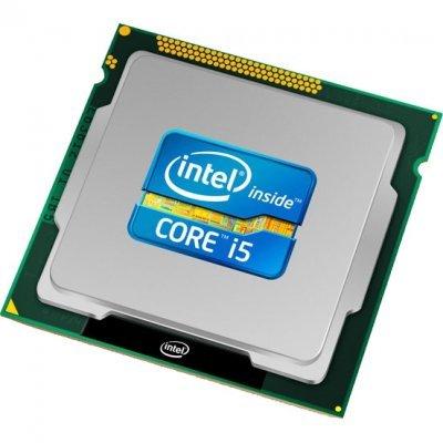 Процессор Intel Core i5-6600K Skylake (3500MHz, LGA1151, L3 6144Kb) OEM (CM8066201920300SR2L4) процессор intel core i5 6600 lga 1151 oem [cm8066201920401s r2l5]