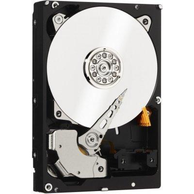 Жесткий диск ПК Western Digital WD2002FFSX 2Tb (WD2002FFSX)