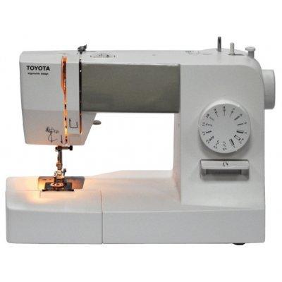 Швейная машина Toyota ERGO15D (ERGO15D)  цена