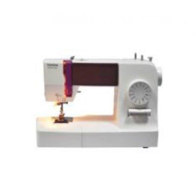Швейная машина Toyota TSEW1 (TSEW1)  цена