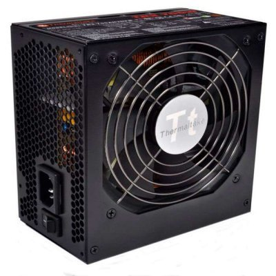 Блок питания ПК Thermaltake TR2 S 700W (PS-TRS-0700NPCWEU-2)