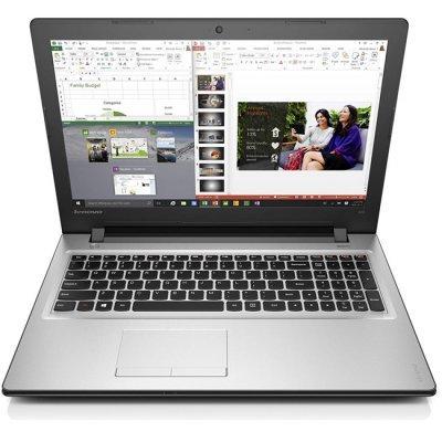 Ноутбук Lenovo IdeaPad 300-15IBR (80M300MURK) (80M300MURK)Ноутбуки Lenovo<br>IdeaPad 300-15IBR 80M300MURK<br>