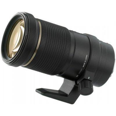 Объектив для фотоаппарата Tamron SP AF 180mm f/3.5 Di LD (IF) 1:1 Macro Minolta A (B01S)