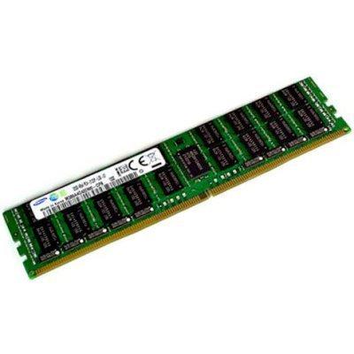 Модуль оперативной памяти ПК Samsung M386A4G40DM0-CPB0Q (M386A4G40DM0-CPB0Q)Модули оперативной памяти ПК Samsung<br>Модуль памяти 32GB PC17000 LR M386A4G40DM0-CPB0Q SAMSUNG<br>