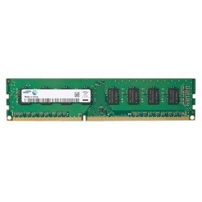 Модуль оперативной памяти ПК Samsung M378A2K43BB1-CPBD0 (M378A2K43BB1-CPBD0)Модули оперативной памяти ПК Samsung<br>Модуль памяти 16GB PC17000 DDR4 M378A2K43BB1-CPBD0 SAMSUNG<br>