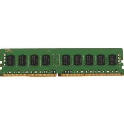 Модуль оперативной памяти ПК Samsung M393A4K40BB1-CRC0Q (M393A4K40BB1-CRC0Q)Модули оперативной памяти ПК Samsung<br>Модуль памяти 32GB PC19200 REG M393A4K40BB1-CRC0Q SAMSUNG<br>