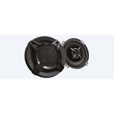 Колонки автомобильные Sony XS-FB1320E (XSFB1320E.RU2) цена и фото