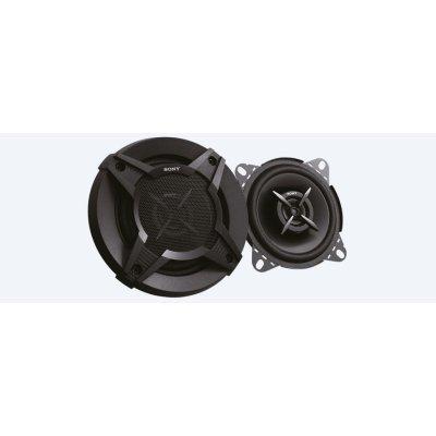 Колонки автомобильные Sony XS-FB1020E (XSFB1020E.RU2) цена и фото