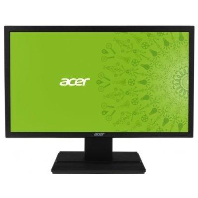 все цены на Монитор Acer 23.8