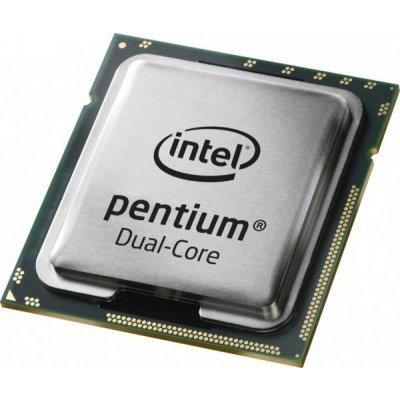 Процессор Intel Pentium G3460T Haswell (3000MHz, LGA1150, L3 3072Kb) OEM (CM8064601483760SR1TD)Процессоры Intel<br>Socket 1150, 2-ядерный, 3000 МГц, Haswell, Кэш L2 - 512 Кб, Кэш L3 - 3072 Кб, Intel HD Graphics, 22 нм, 35 Вт<br>