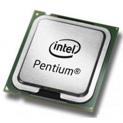 Процессор Intel Pentium G3260T Haswell (2900MHz, LGA1150, L3 3072Kb) OEM (CM8064601483744SR1KW)