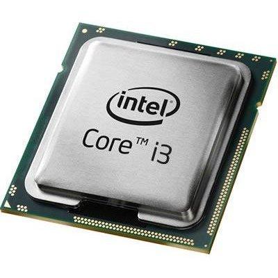 Процессор Intel Core i3-4170T Haswell (3200MHz, LGA1150, L3 3072Kb) OEM (CM8064601483551SR1TC)Процессоры Intel<br>Socket 1150, 2-ядерный, 3200 МГц, Haswell, Кэш L2 - 512 Кб, Кэш L3 - 3072 Кб, Intel HD Graphics 4400, 22 нм, 35 Вт<br>