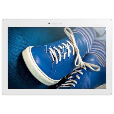 все цены на  Планшетный ПК Lenovo TAB 2 X30L 16Gb (ZA0D0108RU) (ZA0D0108RU)  онлайн