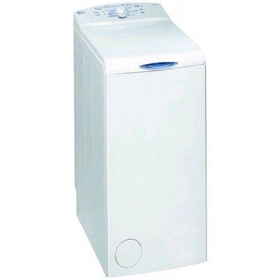 Стиральная машина Whirlpool AWE 1066 белый (AWE 1066) whirlpool awe 8730