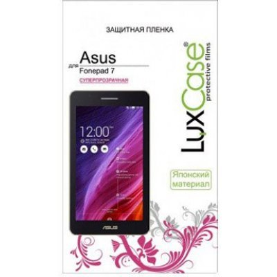 ������ �������� ��� ���������� LuxCase ��� Asus Fonepad 7 2014 (���������������) (51763)