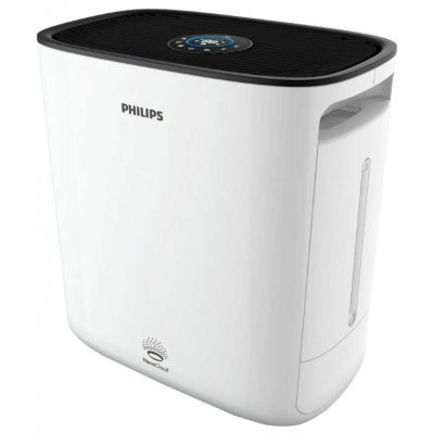 ����������� � ���������� ������� Philips HU 5930 (HU5930/10)
