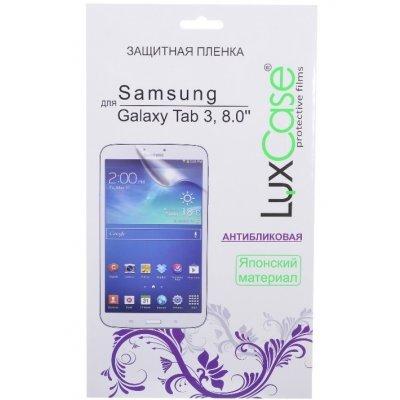 ������ �������� ��� ���������� LuxCase ��� Samsung Galaxy Tab 3, 8.0'' SM-T310 (������������) (80593)