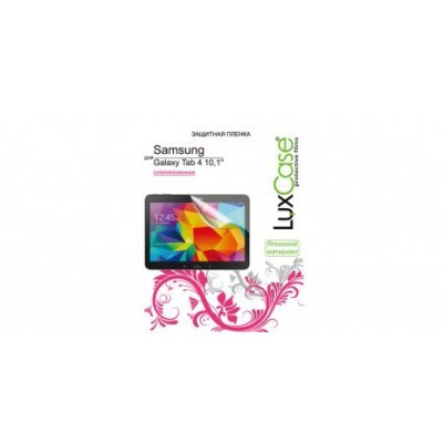 ������ �������� ��� ��������� LuxCase ��� Samsung Galaxy Tab 4 10.1 (���������������) (80849)