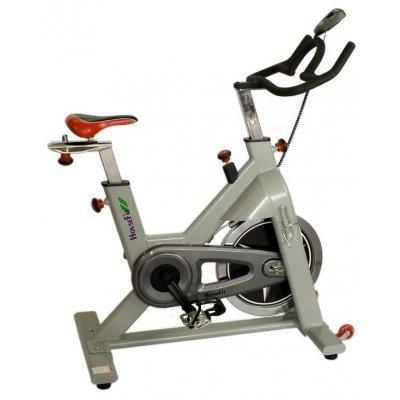 Велотренажер HouseFit HB-8257 (8257)Велотренажеры HouseFit<br>вертикальный велотренажер<br>автономная работа<br>инерционная система нагрузки<br>вес пользователя до 120 кг<br>транспортировочные колеса<br>вес тренажера: 59.5 кг<br>