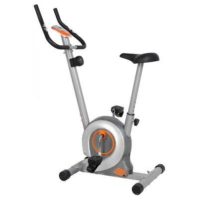 Велотренажер Sport Elite SE-2450 (SE-2450) силовая станция sport elite se 4300 [3]
