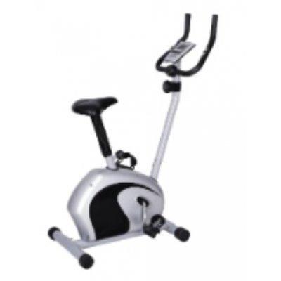 Велотренажер Sport Elite SE-400 (SE-400) силовая станция sport elite se 4300 [3]