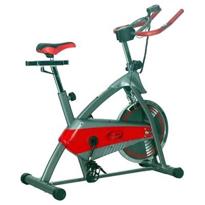 Велотренажер Sport Elite SE-4610 (SE-4610) силовая станция sport elite se 4300 [3]