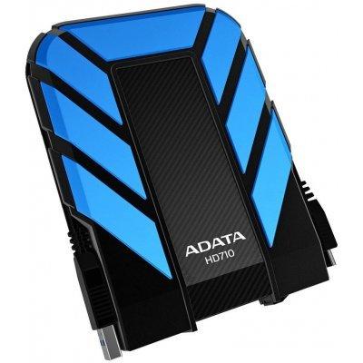 Внешний жесткий диск A-Data AHD710-2TU3-CBL (AHD710-2TU3-CBL)