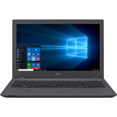 Ноутбук Acer Aspire E5-573G-51N8 (NX.MVMER.099) (NX.MVMER.099)Ноутбуки Acer<br>Ноутбук Acer Aspire E5-573G-51N8 Core i5 4210U/4Gb/500Gb/DVD-RW/nVidia GeForce GF 920M 2Gb/15.6/HD/Windows 10/black/WiFi/BT/Cam<br>