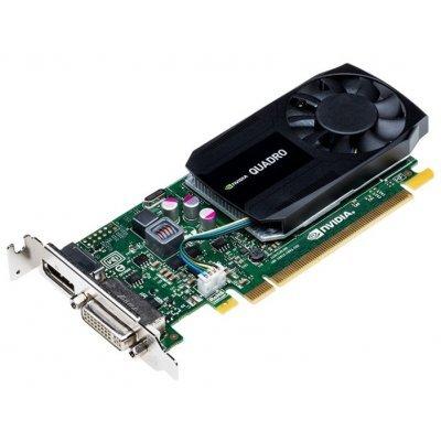 Видеокарта ПК Dell NVIDIA Quadro K620 2GB (490-BCIW)Видеокарты ПК Dell<br>2GB NVIDIA Quadro K620 DP, DL-DVI-I(адаптер 1 DP-SL-DVI) Low Profile<br>
