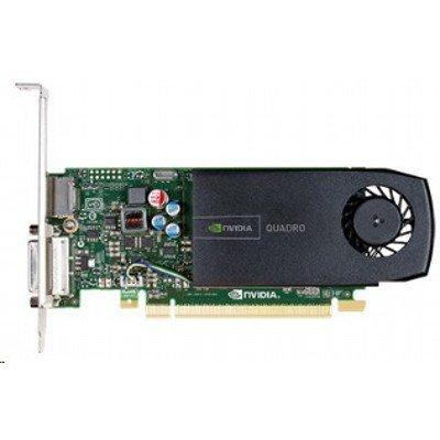 Видеокарта ПК Dell NVIDIA Quadro K420 1GB (490-BCIT)Видеокарты ПК Dell<br>1GB NVIDIA Quadro K420 DP, DL-DVI-I(адаптер 1 DP-SL-DVI)<br>