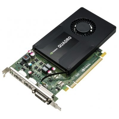 Видеокарта ПК Dell NVIDIA Quadro K2200 м (490-BCGD)Видеокарты ПК Dell<br>4GB NVIDIA Quadro K2200 (2DP and DL-DVI-I) (1DP-SL-DVI adapter)<br>