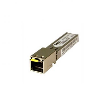 Трансивер Dell 407-10929 40Gb QSFP+ Tranceiver (407-10929)