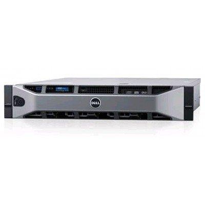 ������ Dell PowerEdge R530 (210-ADLM/006)(210-ADLM/006)