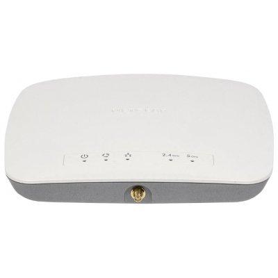 Wi-Fi точка доступа Netgear WAC730 (WAC730-10000S) точка доступа netgear wndr3400 точка доступа wi fi